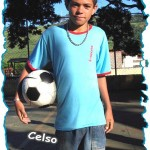 11 Celso-1